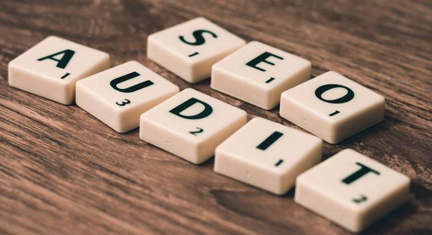Słowa kluczowe – czy muszą być dokładnie dopasowane?