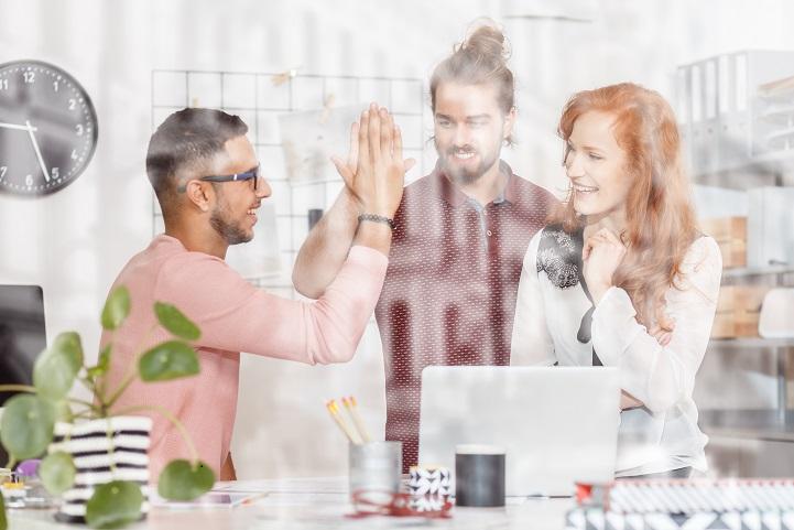 E-PR czyli jak budować renomę marki dzięki komunikacji online?